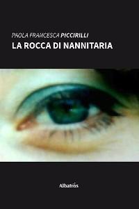 Cover La Rocca di Nannitaria