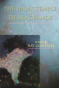 Cover The Hawk Temple at Tierra Grande