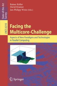 Cover Facing the Multicore-Challenge