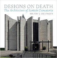 Cover Designs on Death