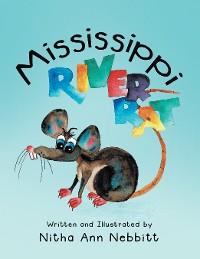 Cover Mississippi River Rat