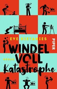 Cover Windelvollkatastrophe