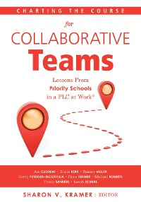 Cover Charting the Course for Collaborative Teams