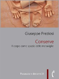 Cover Conserve