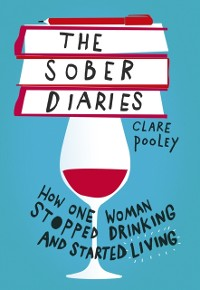 Cover Sober Diaries