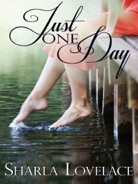 Cover Just One Day