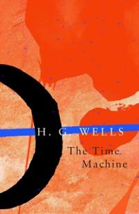 Cover Time Machine (Legend Classics)