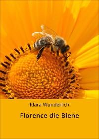 Cover Florence die Biene