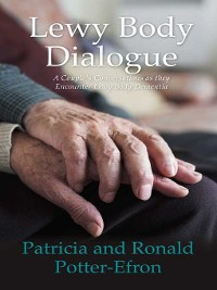 Cover Lewy Body Dialogue