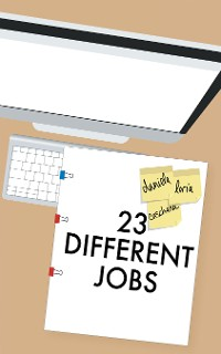 Cover 23 Different Jobs