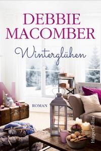 Cover Winterglühen