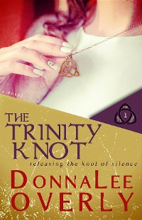 Cover The Trinity Knot