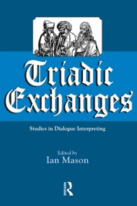 Cover Triadic Exchanges