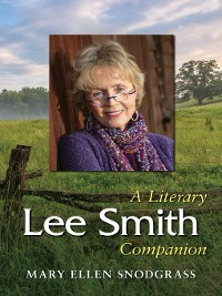Cover Lee Smith