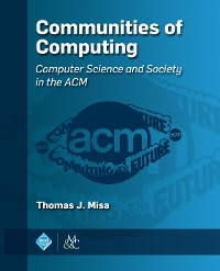 Cover Communities of Computing