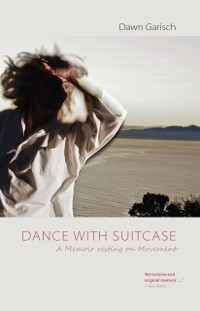 Cover Dance with Suitcase