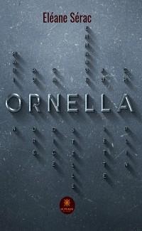 Cover Ornella