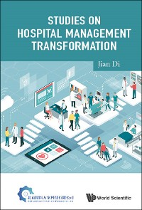 Cover Studies on Hospital Management Transformation