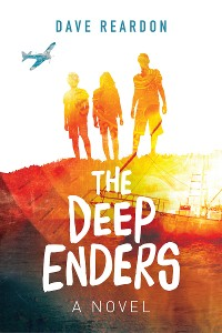 Cover The Deep Enders