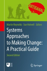Cover Systems Approaches to Making Change: A Practical Guide