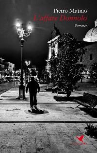 Cover L'affare Donnolo