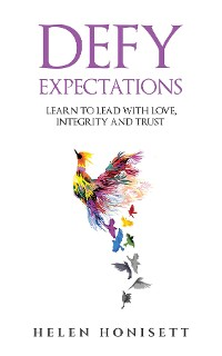 Cover Defy Expectations