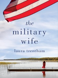 Cover The Military Wife
