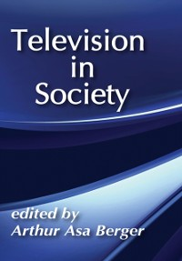 Cover Television in Society