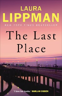 Cover The Last Place