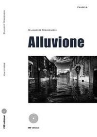 Cover Alluvione