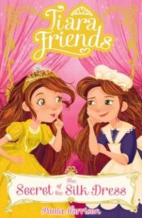 Cover Tiara Friends 2