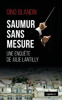Cover Saumur sans mesure