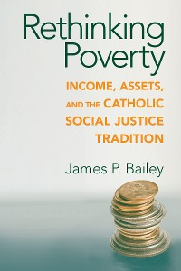 Cover Rethinking Poverty