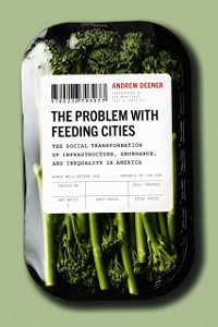 Cover Problem with Feeding Cities
