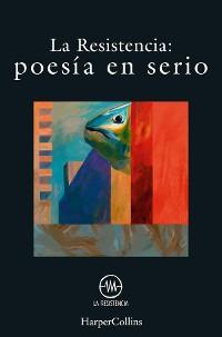 Cover Poesía en serio