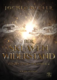 Cover Der Sklavenwiderstand