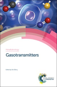 Cover Gasotransmitters