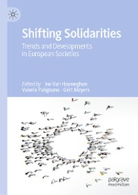 Cover Shifting Solidarities