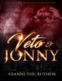Cover Veto and Jonny
