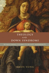 Cover Theology and Down Syndrome