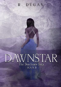 Cover Dawnstar