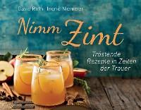 Cover Nimm Zimt