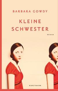 Cover Kleine Schwester