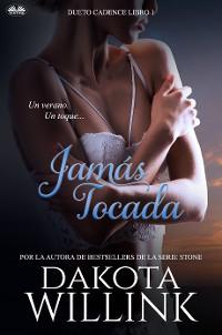 Cover Jamás Tocada