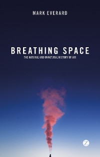 Cover Breathing Space