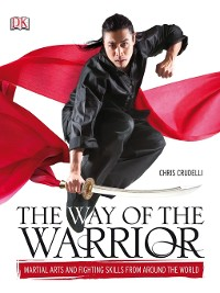Cover The Way of the Warrior