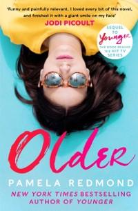 Cover Older