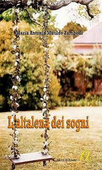 Cover L'altalena dei sogni