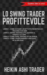 Cover Lo Swing Trader profittevole
