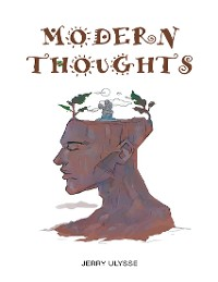 Cover Modern Thoughts